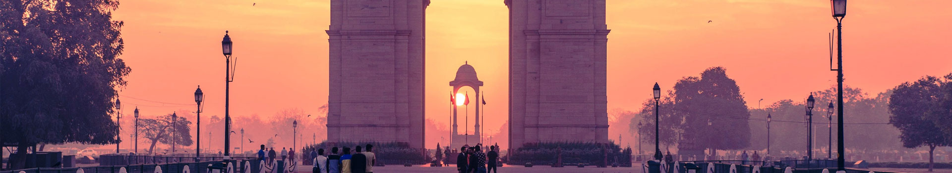 Delhi-Agra Tour Packages