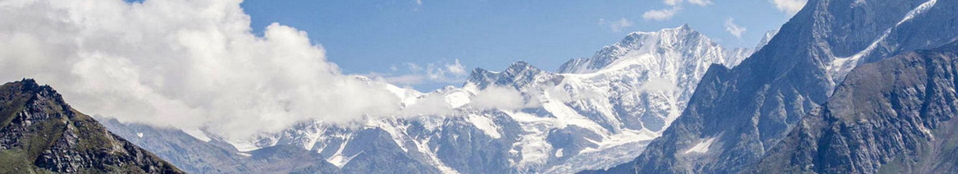 Himachal-Pradesh Tour Packages