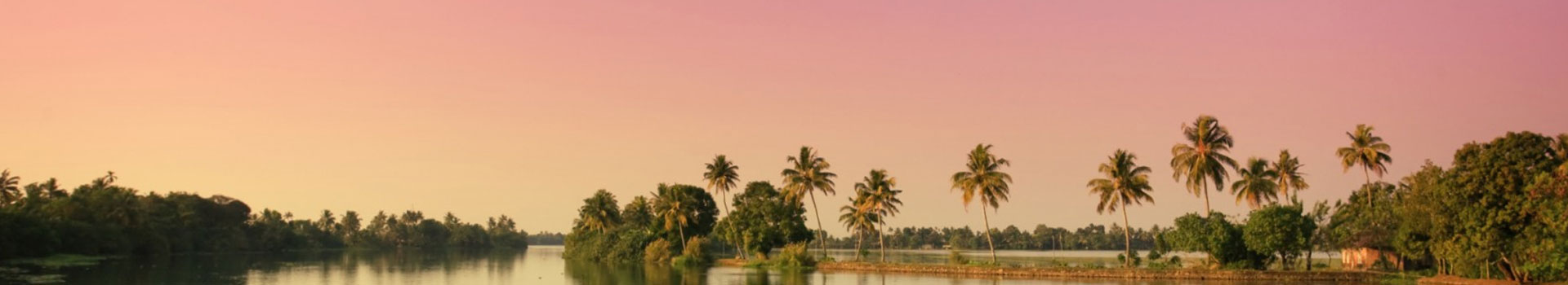 South-India Tour Packages
